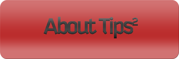 About Tips2